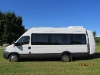 Iveco Daily 2000